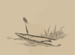bird-and-boat-among-reeds-md